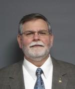 Mark R. Partner, Secretary